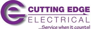 Cutting Edge Electrical, Warragul